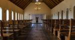 Wedding Chapel Venue Near Johannesburg - Mongena Game Lodge