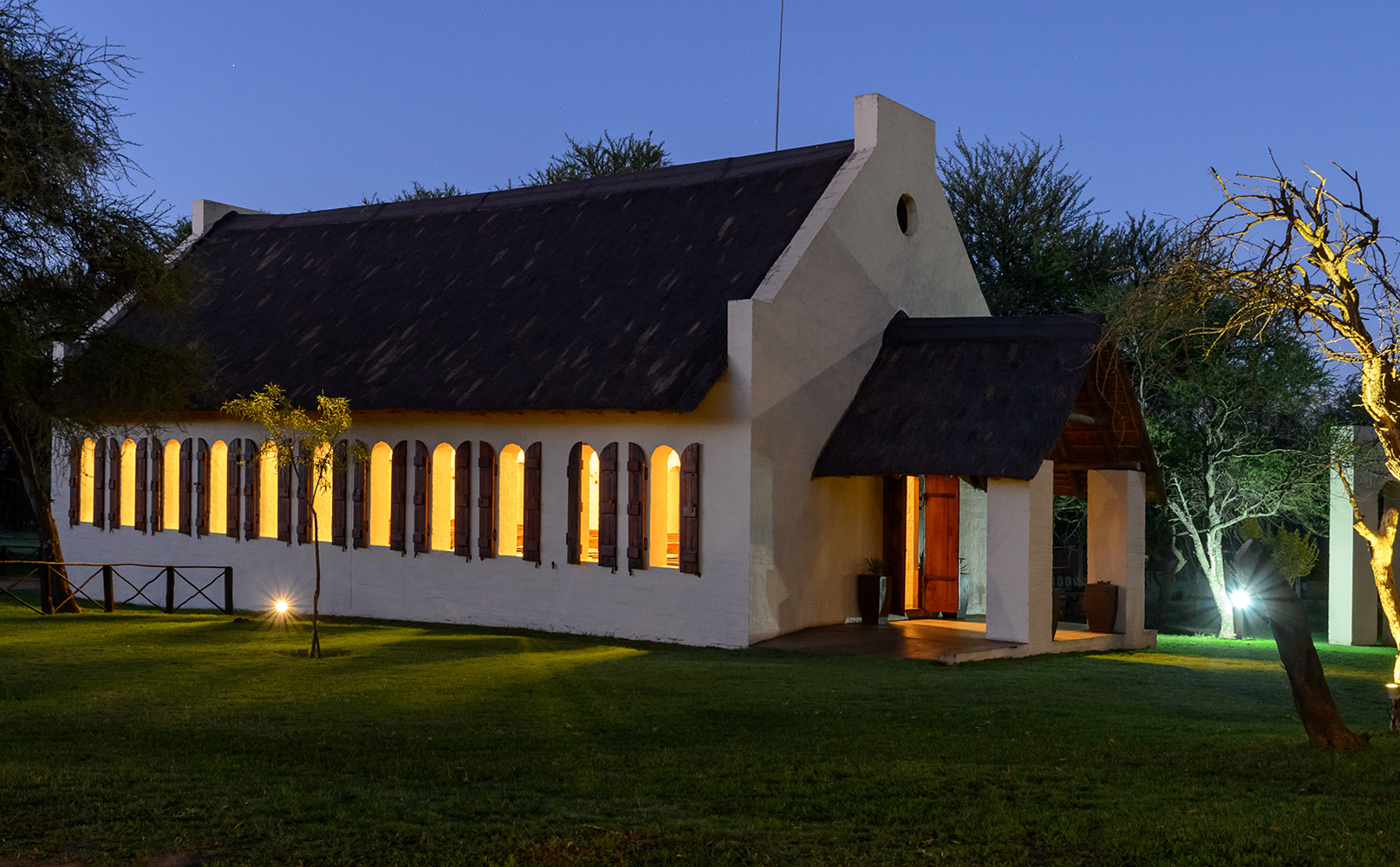 Wedding Venue near JHB
