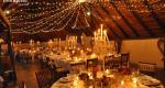 Tshukudu Restaurant Venue Near Pretoria Gauteng